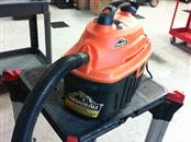 ARMORALL Vacuum Cleaner UTILITY VAC